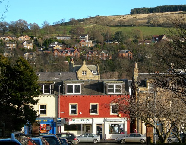 Файл:Galashiels View.jpg