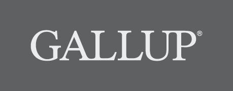 Gallup (company) - Wikipedia