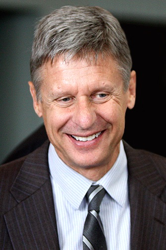 Gary Johnson by Gage Skidmore 7 (cropped).jpg