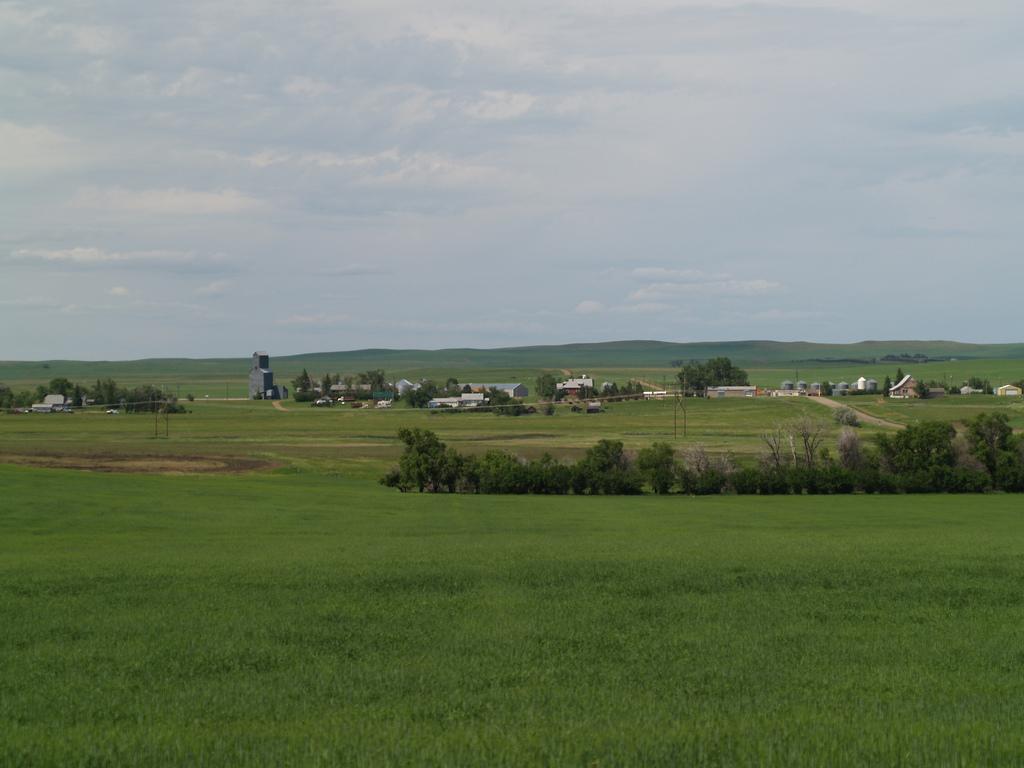 Filegascoyne North Dakotag Wikimedia Commons