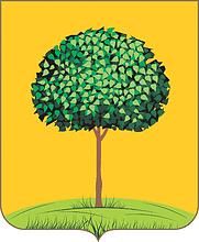 Лежак Доктора Редокс «Колючий» в Липецке (Липецкая область)