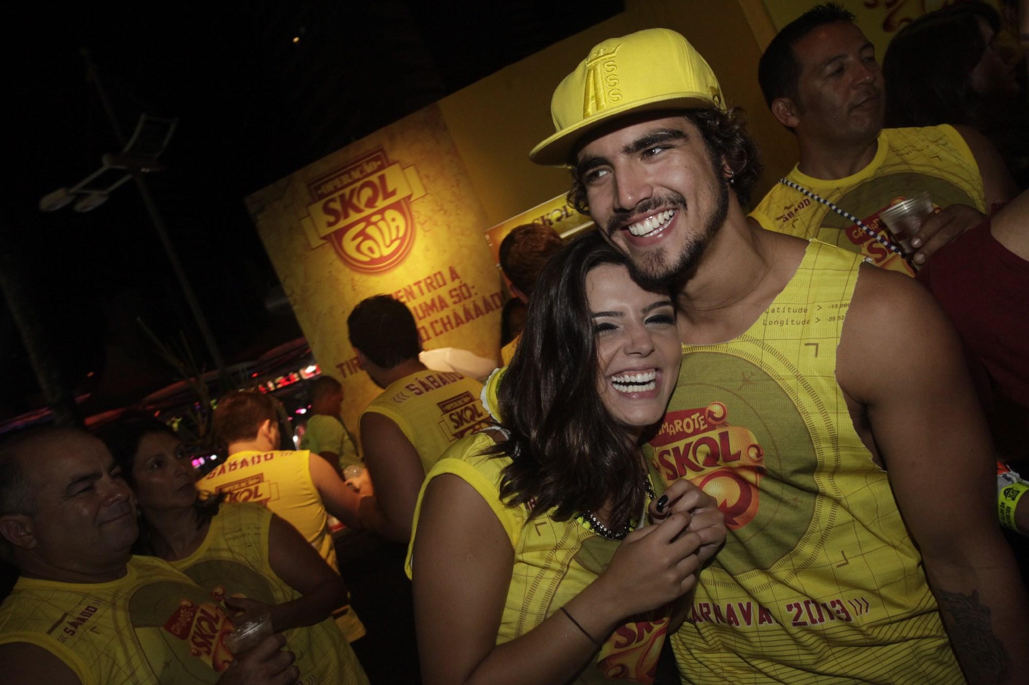 Description Giovanna Lancellotti e Caio Castro 02.jpg