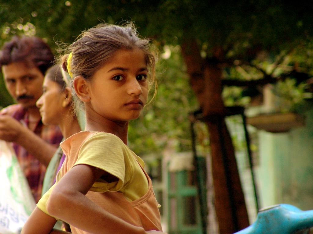 印度、中東女のエロ画像クレよTube8動画>4本 YouTube動画>8本 ->画像>439枚