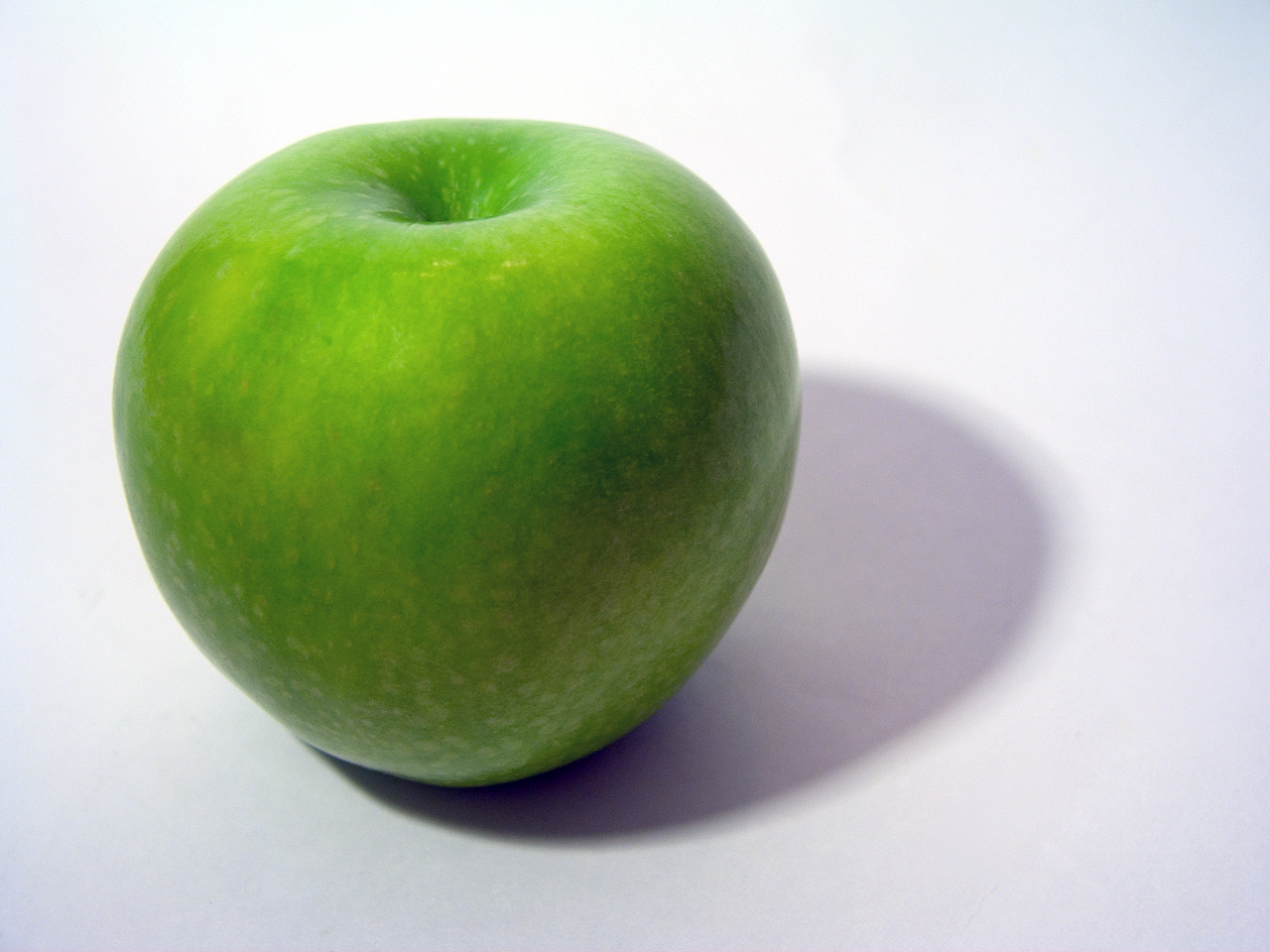 Types of Green Apple's http://commons.wikimedia.org/wiki/File:GreenApple.png?uselang=fr
