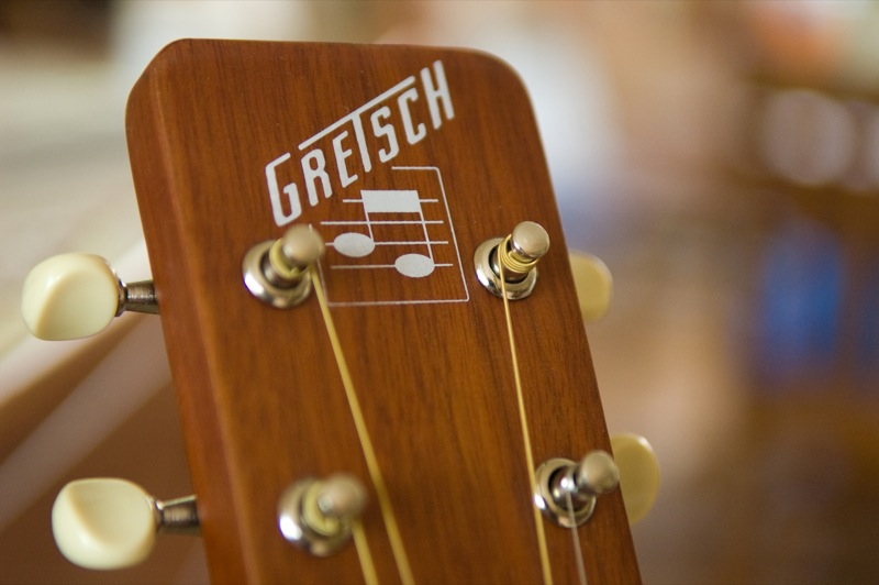 File:gretsch Sundown Serenade