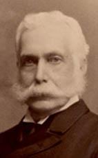 L'hon. Henri-Gustave Joly de Lotbinière.