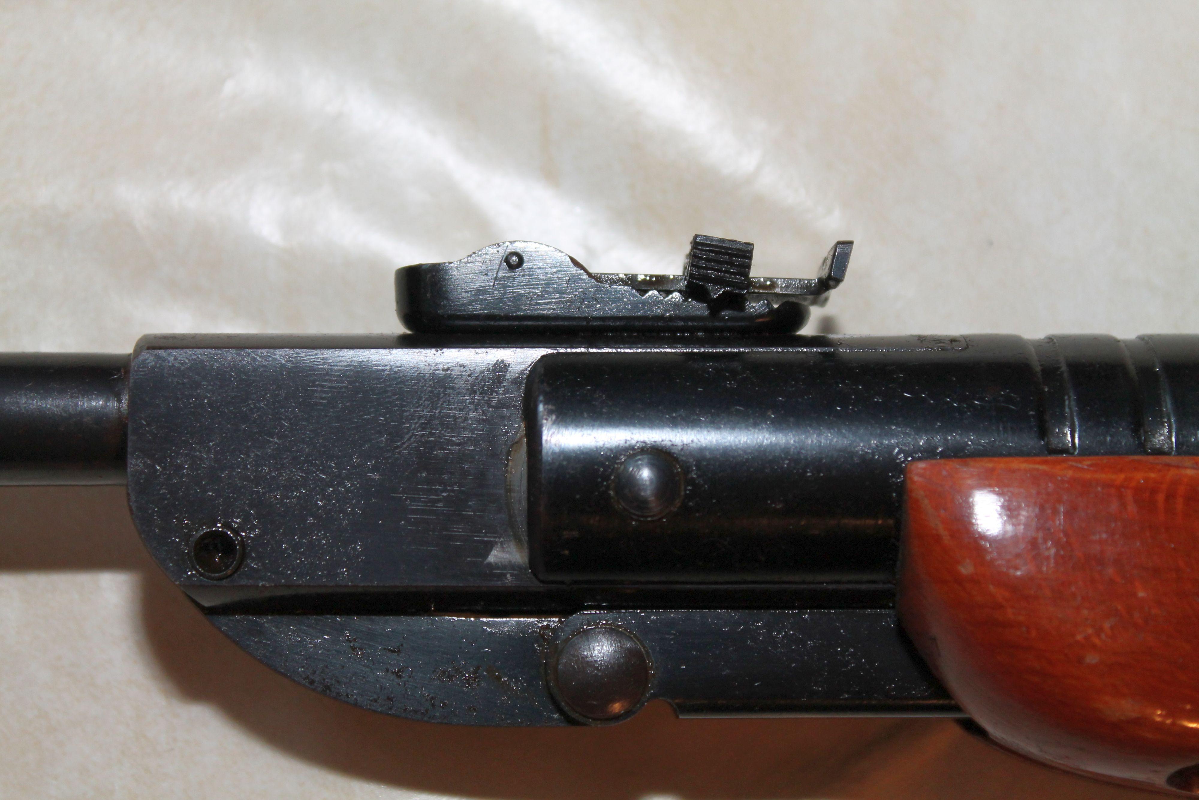 Luftgewehr u2013 wikipedia