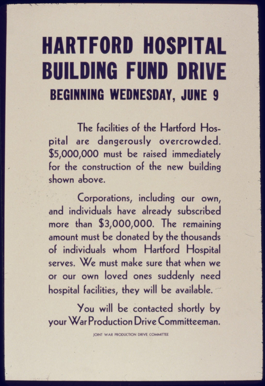Hartford Hospital Emergency Room Hartford Ct