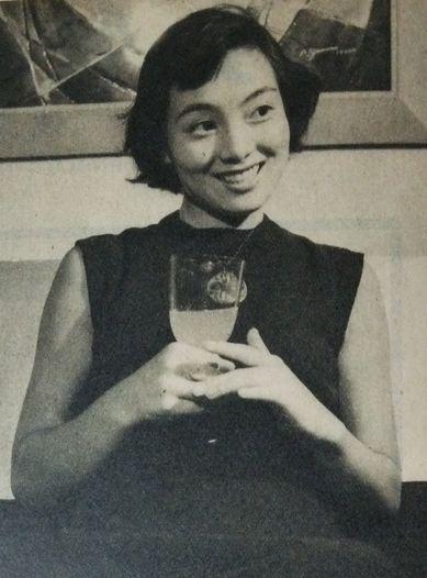 左幸子の画像 p1_23