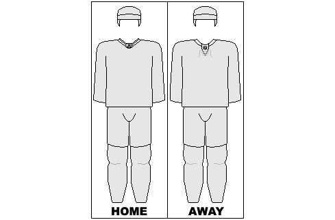 file hockey sweater blank wikimedia commons