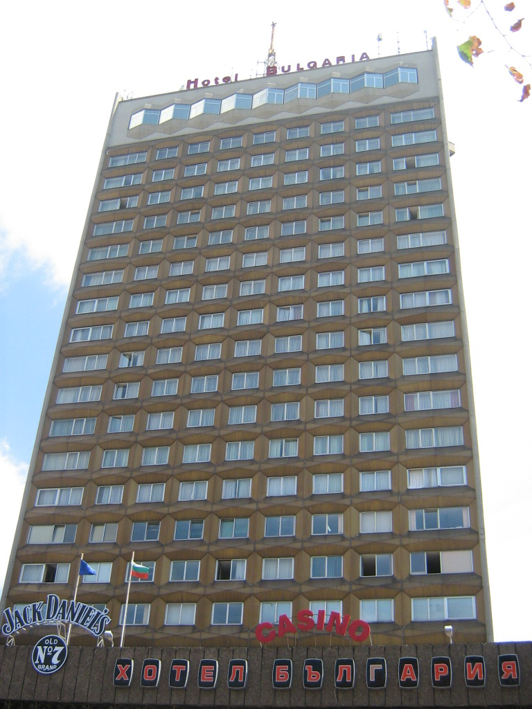 1 Floor Height In Meters Detailed View Room 1auditorium