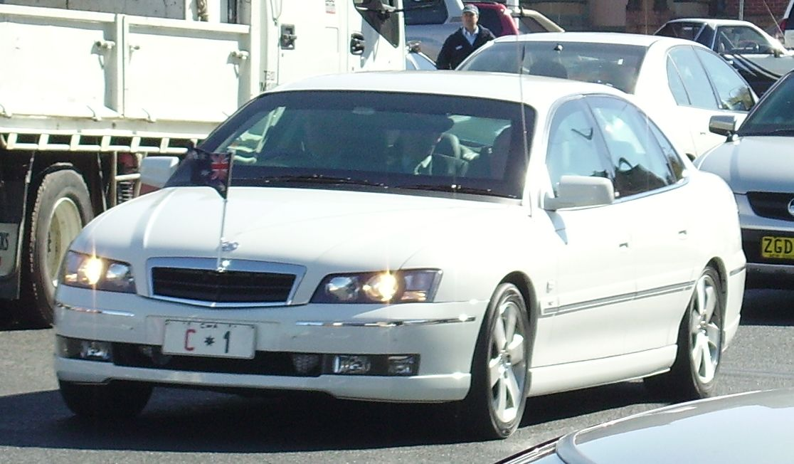 Prime Ministerial Limousine Wikipedia