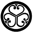 Icone-tokugawa.png