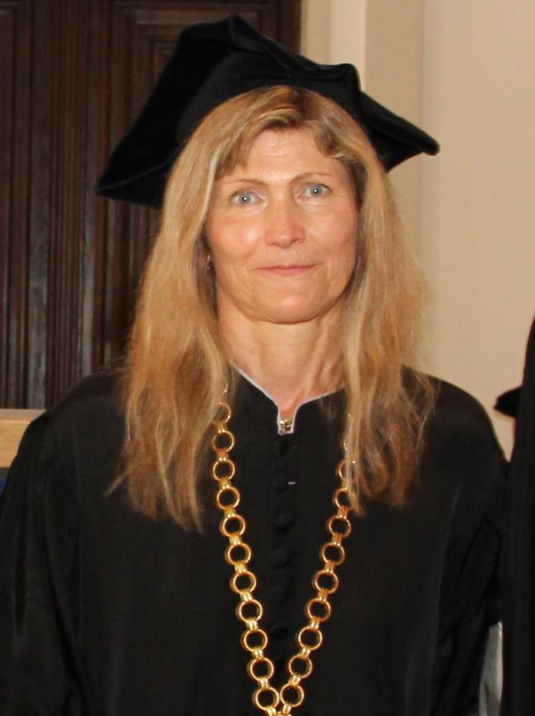 File Ingeborg Hochmair Jpg Wikimedia Commons