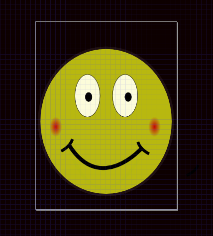 Inkscape-smileytut-result.png