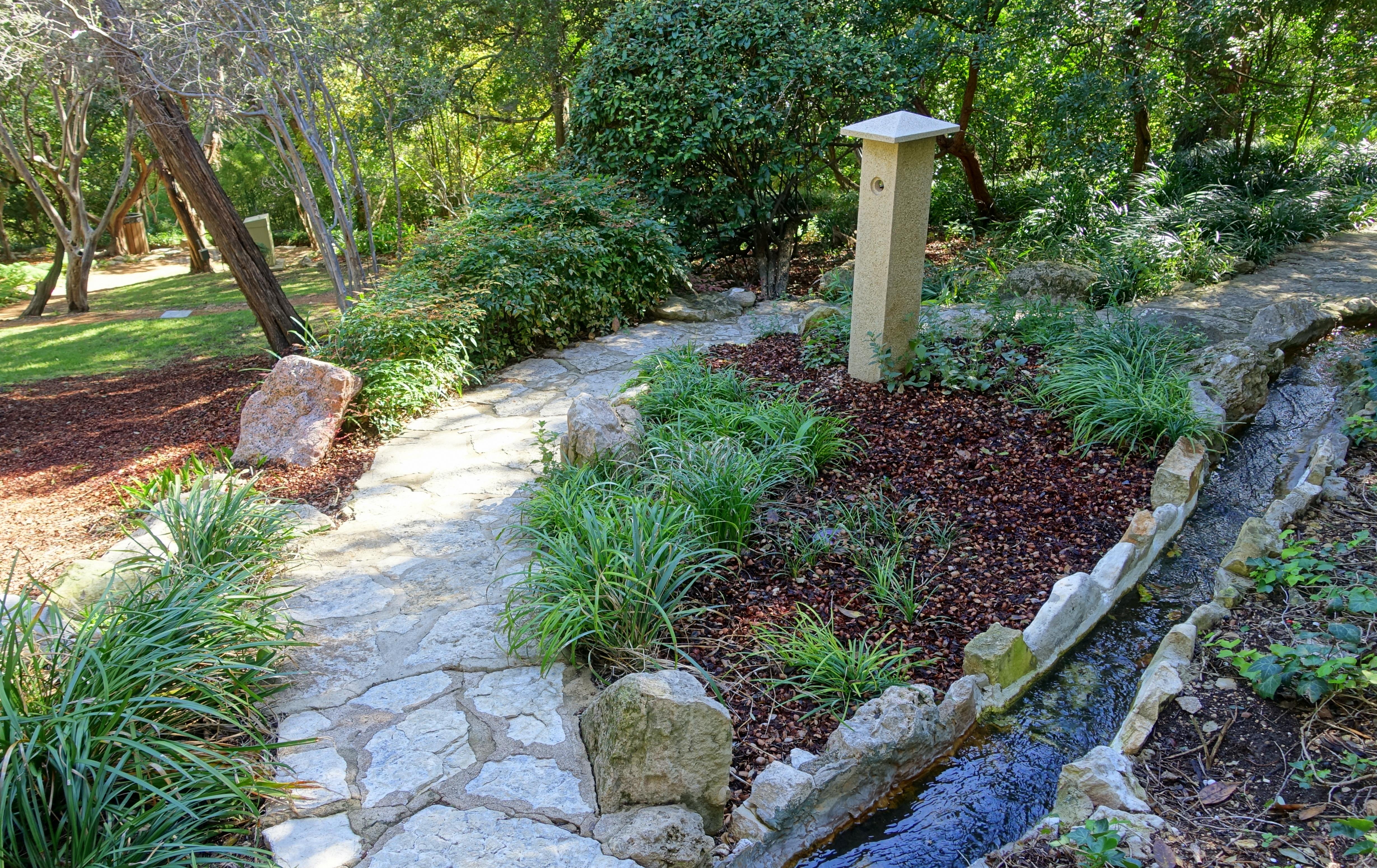File:Isamu Taniguchi Japanese Garden   Zilker Botanical Garden   Austin,  Texas   DSC09111