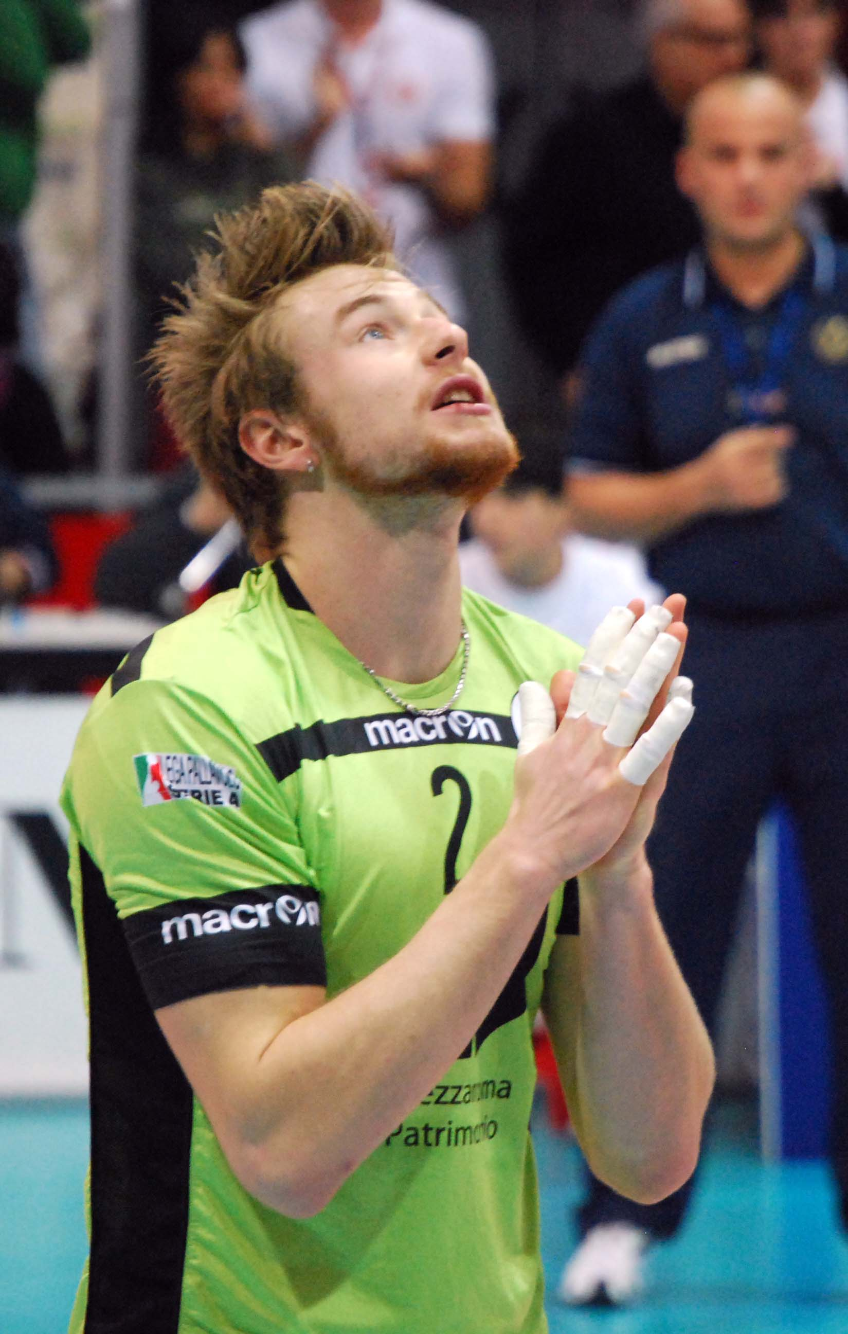 zaytsev - photo #43