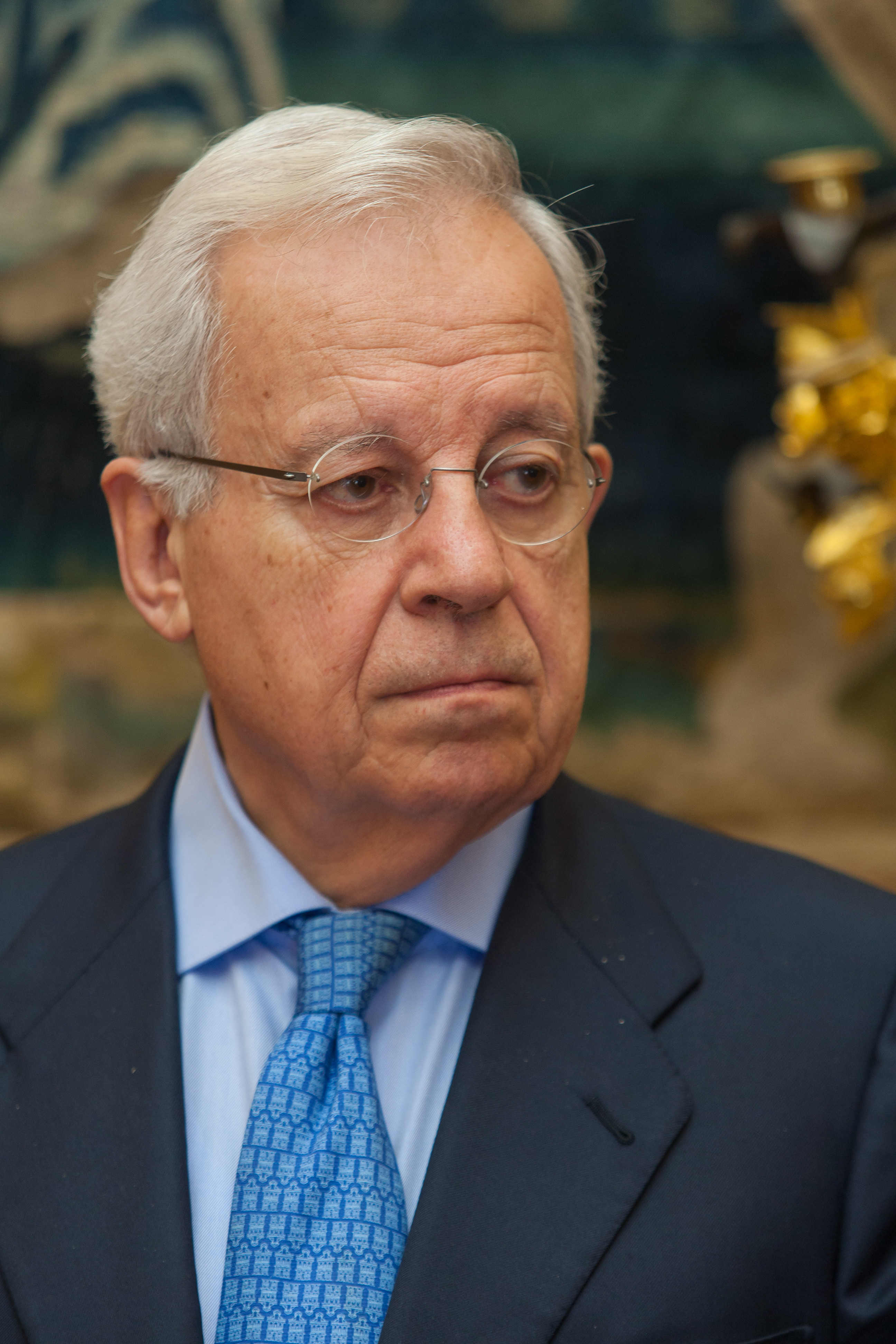 Jaime Ignacio del Burgo Tajadura