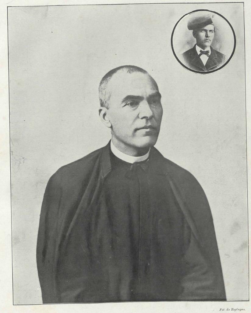 Jacinto Verdaguer