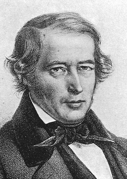 jakob steiner Jakob steiner matemático suizo nació el 18 de marzo de 1796 en utzenstorf, berna, suiza alumno de johann heinrich pestalozzi cursó estudios en las universidades.