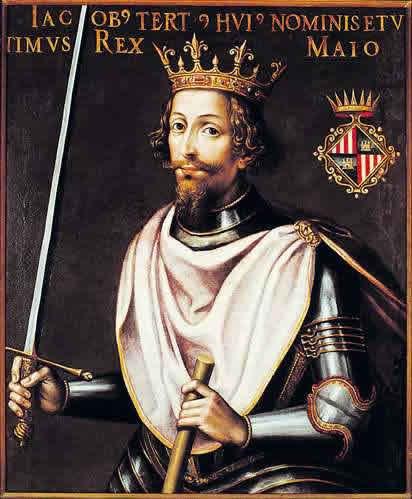 James III of Majorca.jpg