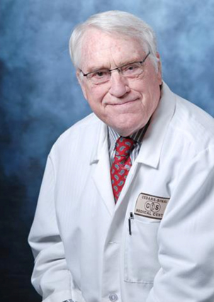James S  Forrester (cardiologist) - Wikipedia