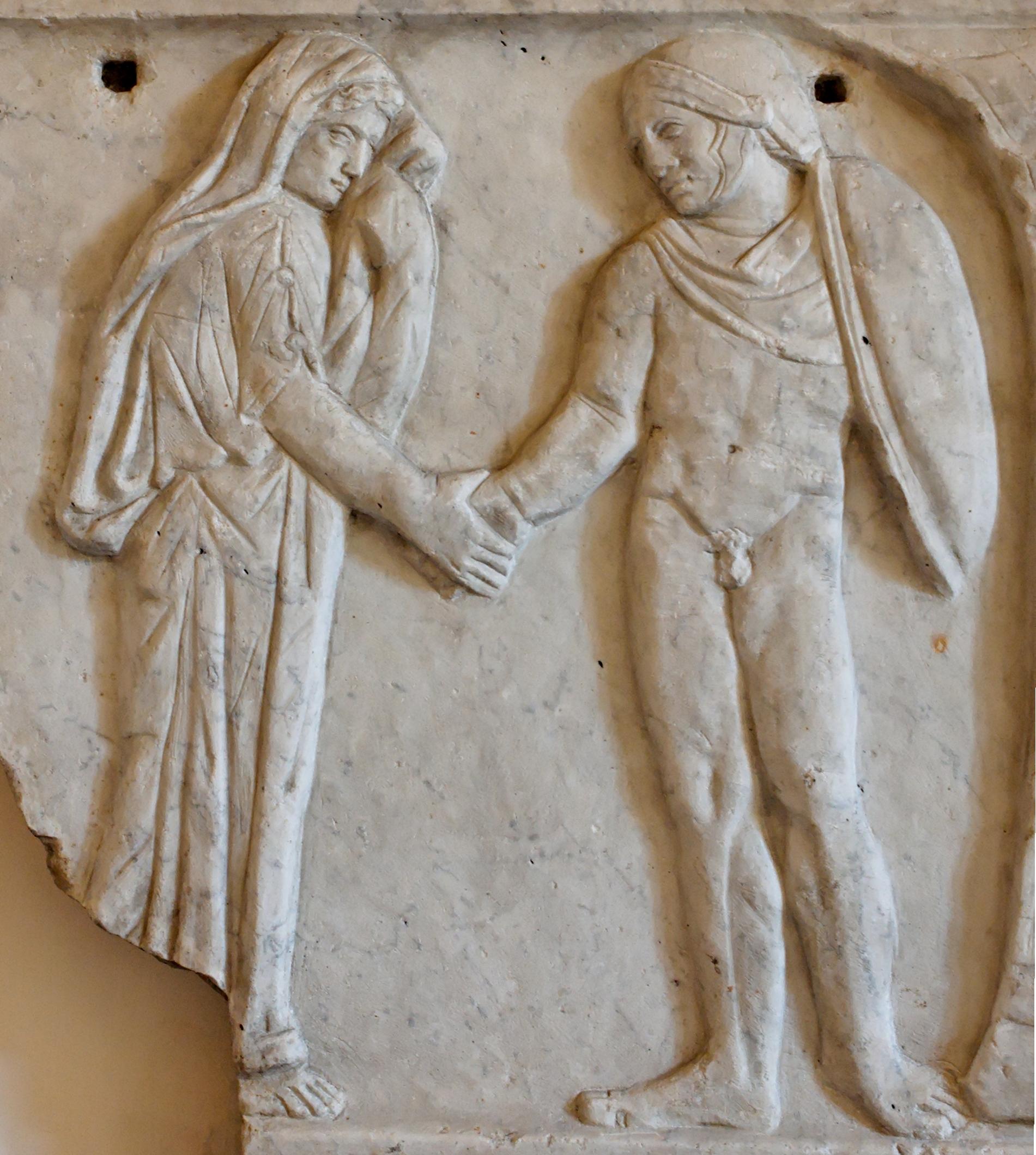 Derecho Romano Matrimonio Sine Connubio : Jason — wikipédia