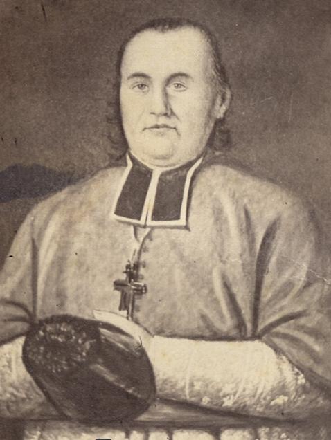 Original title:  File:Jean-François Hubert.png - Wikipedia, the free encyclopedia