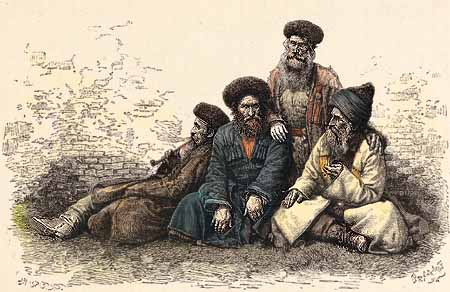 Jews_of_Caucasus_(1881).jpg