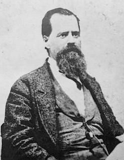 John Landis Mason, 1832-1902