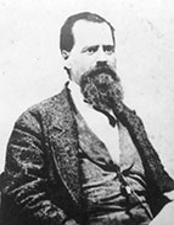 Image result for john landis mason