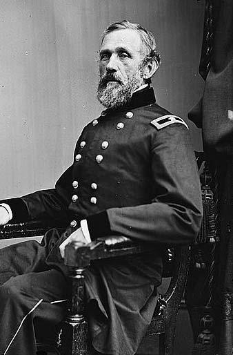 John G . Barnard