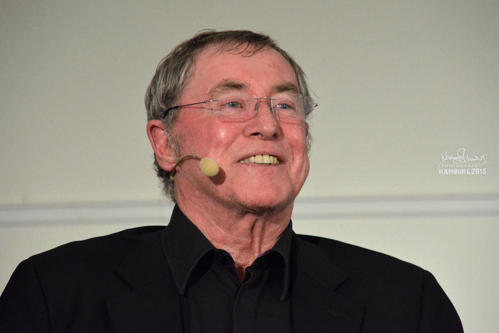 John Nettles - Wikipedia
