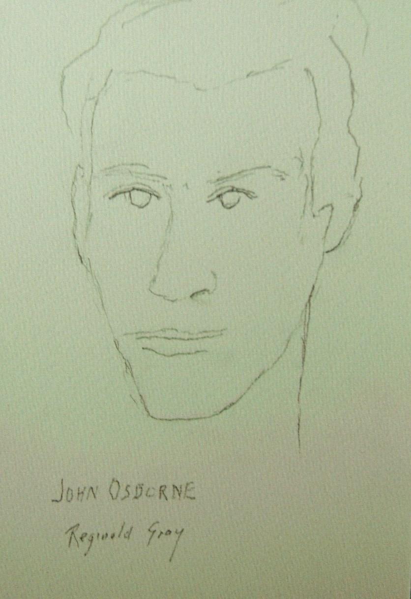 John Osborne by Reginald Gray.jpg