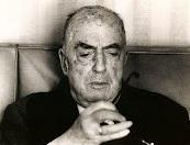 Josep Carner Catalan poet