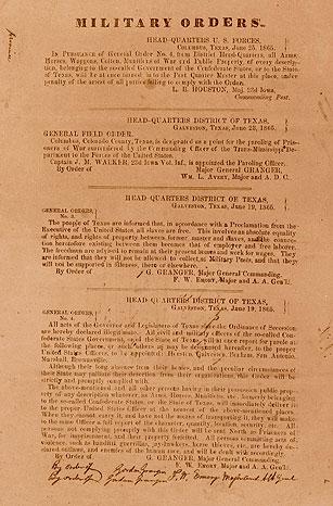 https://upload.wikimedia.org/wikipedia/commons/5/55/Juneteenth_general_order3.jpg