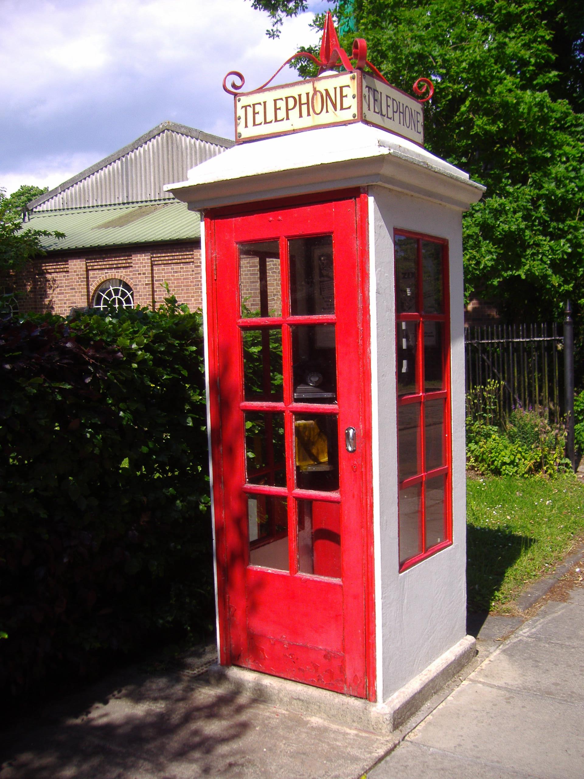 264 best Telephone box photo booth