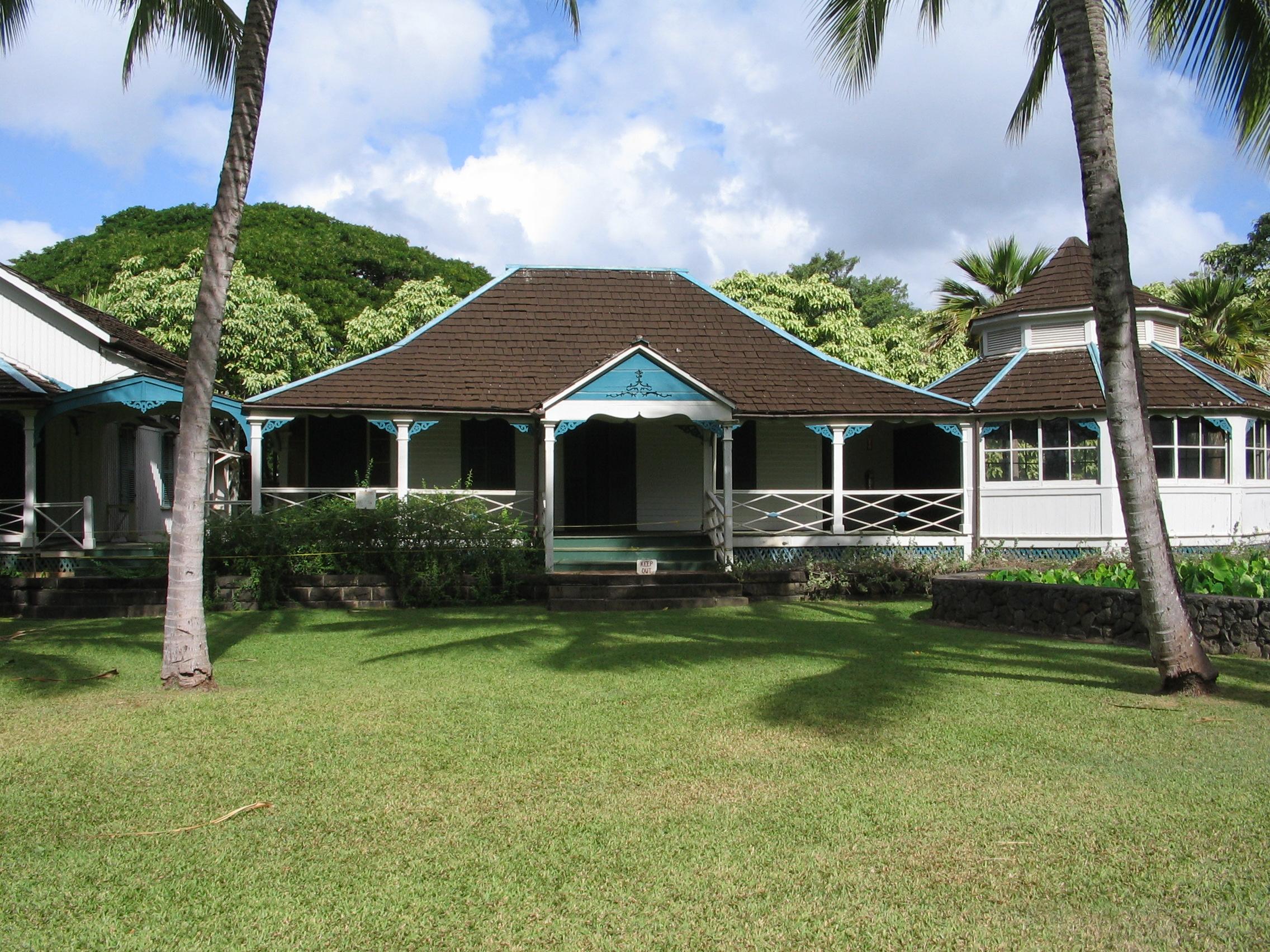 Kamehameha V Summer House.jpg