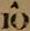 Karelian 1820 ju circumflex.jpg