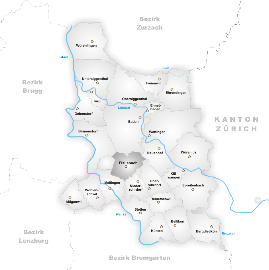 File Karte Gemeinde Fislisbach Png Wikimedia Commons