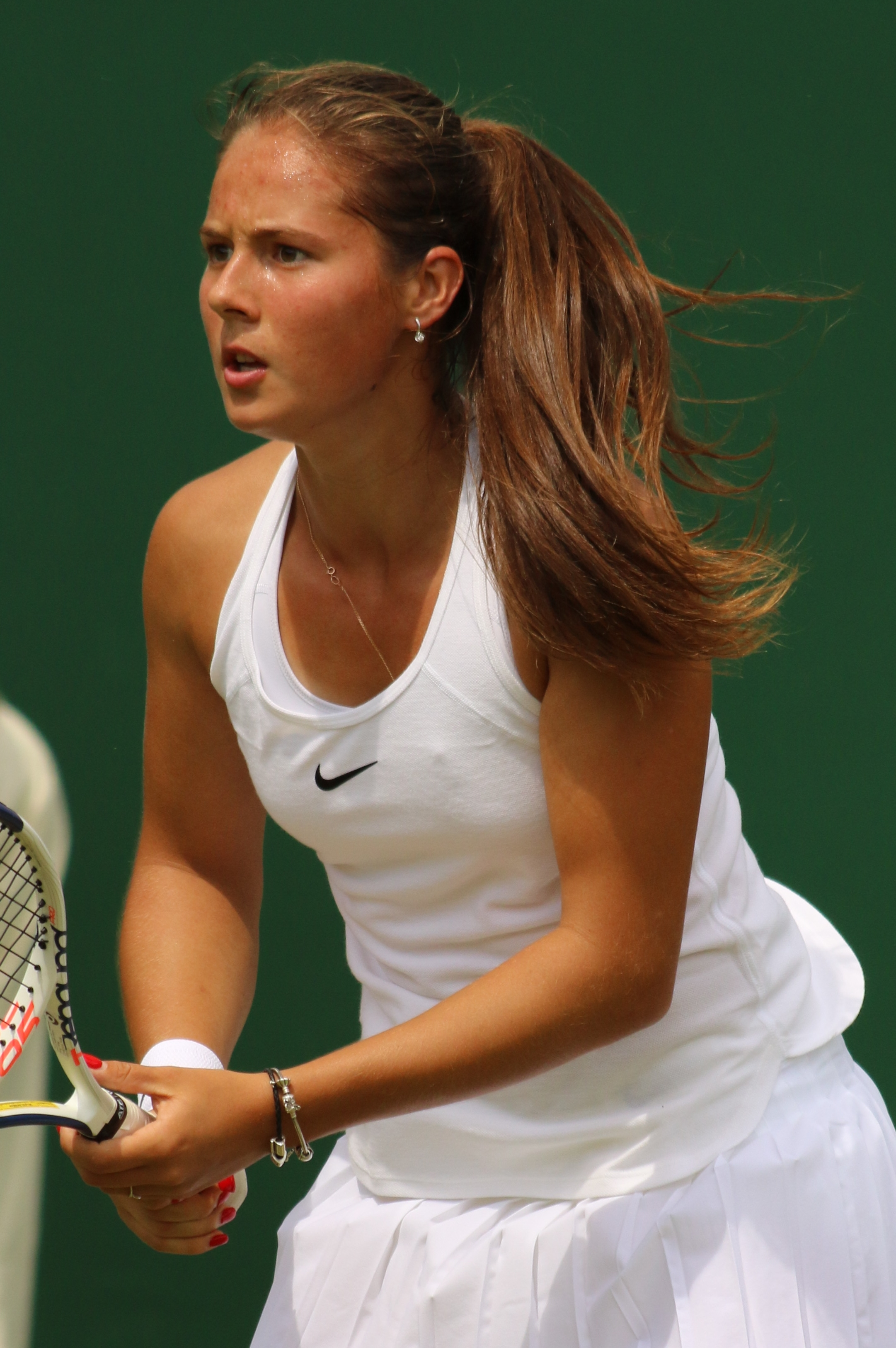 kasatkina - photo #12