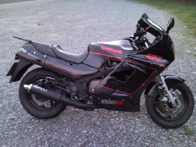 Kawasaki_GPZ1000RX_Bloody_Lady kawasaki gpz1000rx wikipedia Kawasaki ZL1000 Eliminator On Craigslist at alyssarenee.co