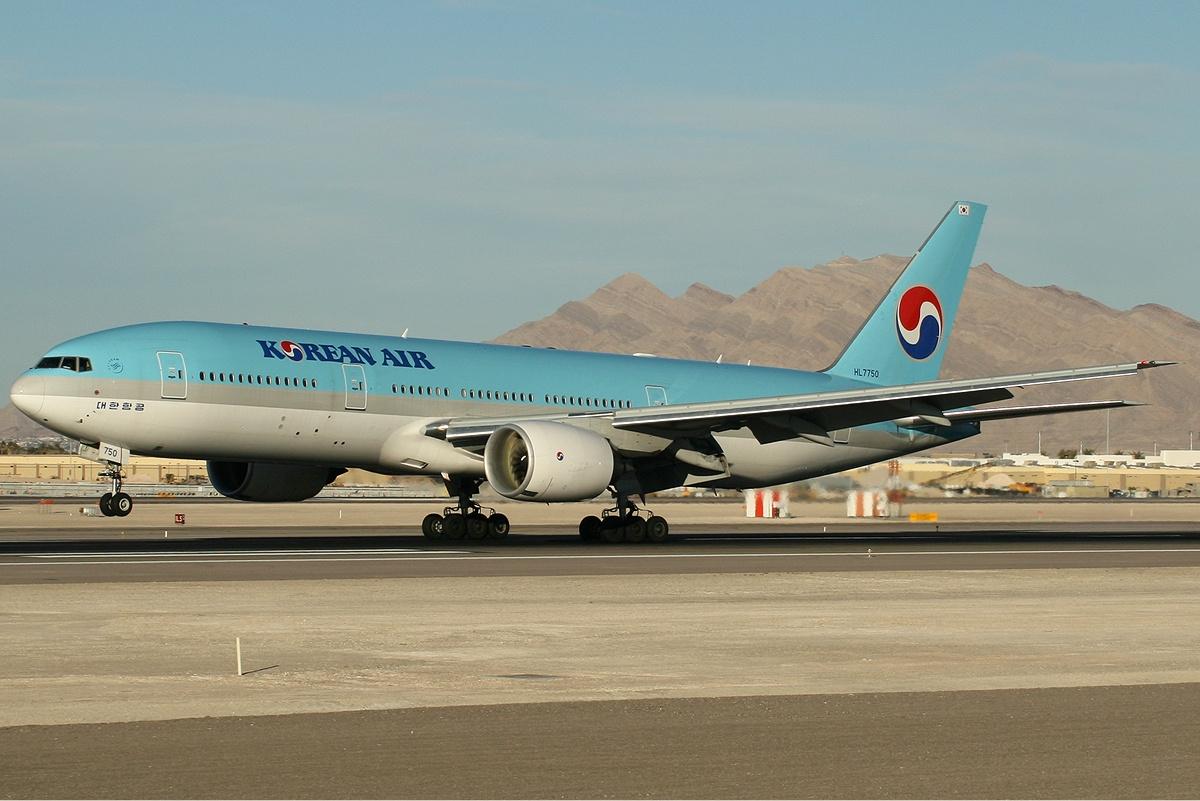 korean air 2018-6-15 korean ait skypass membership reward program skypass benefits.