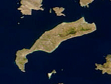 Kos satellite view.jpg