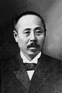 小山正太郎 - ウィキペディアより引用