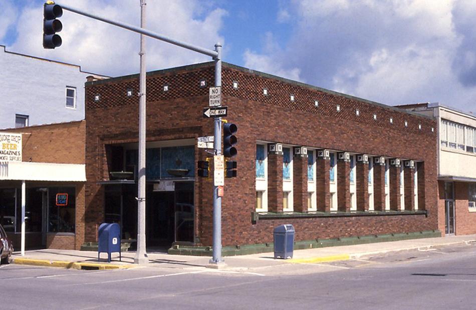 Algona Iowa Wikipedia