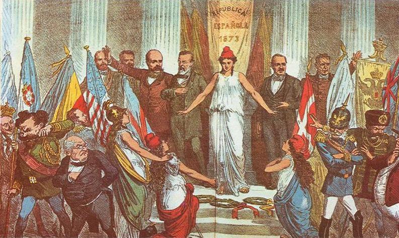 File:La Republica Española En El Mundo revista La Flaca, 28 de marzo de 1873.JPG