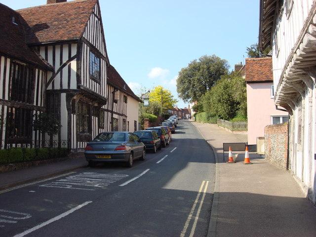 File:Lady Street - geograph.org.uk - 816413.jpg