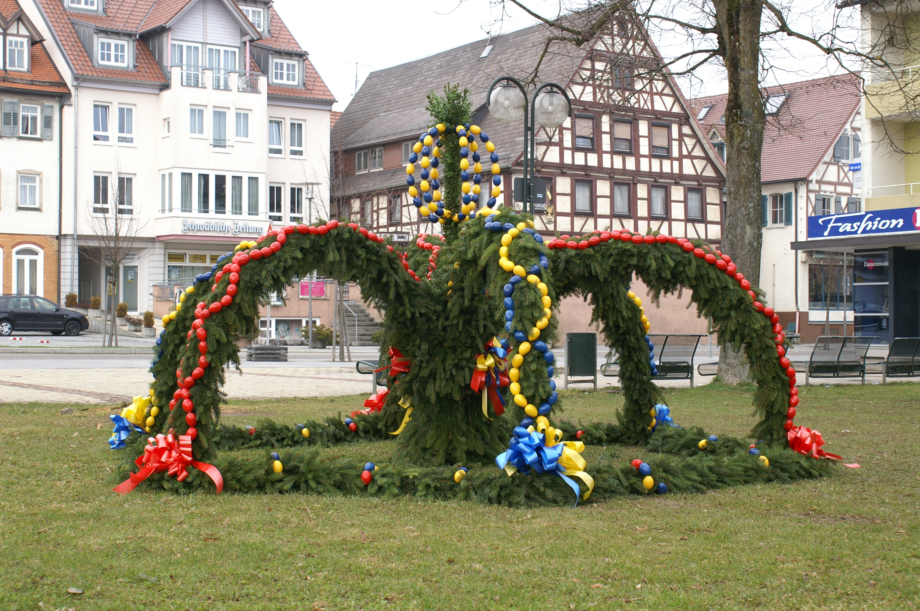 good topic not Wochenkurier heidelberg bekanntschaften remarkable, this very