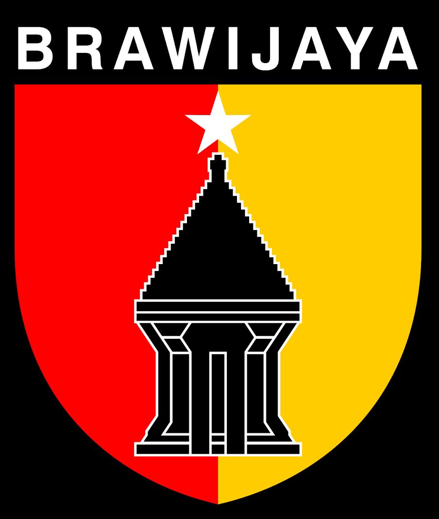 Komando Daerah Militer V Brawijaya Wikipedia Bahasa Indonesia
